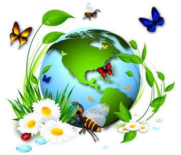 Pour La Biodiversité et l'Homme
